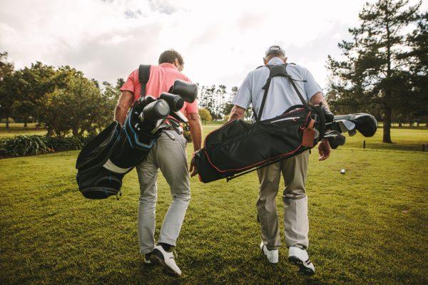 Majors – PGA Championship